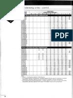 IMG_20180122_0001.pdf