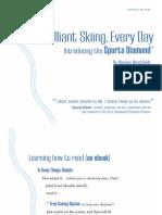 BrilliantSkiing.pdf