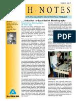 BuehlerMetalografiavol1_issue5.pdf