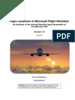 Flight Dynamics in MSFS V1.0.pdf
