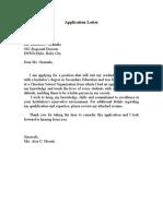 Aiza Ubas Hocate.. Resume.doc