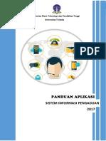44-BUKU_PANDUAN_APLIKASI_Web.pdf