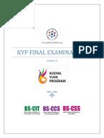 KYP_Final_Exam_Guide_version_1.0.pdf