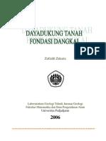 analisis-fondasi-dangkal.pdf