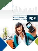 NYSE_TSS_2014.pdf