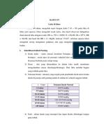 Kasus IV Endokrin-1