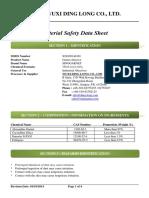 MSDS-SINO-GARNET-2014XNG-Aug-2016.pdf