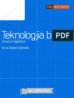 Teknologjia Betonit Detyra Te Zgjidhura Naser Kabashi FNA K H IV