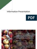 1_Information Presentation.pptx