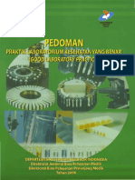 Dom Praktik Lab Kes yang Benar 2008.pdf