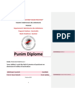 Punim Diplome -kontrolluar 09.12.2017.docx