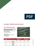 3M_Low_Voltage_Joints__Terminations___Catalogue.pdf