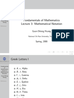 3-notations.pdf
