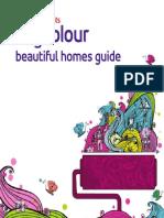 Ezycolour_Beautiful_Homes_Guide.pdf