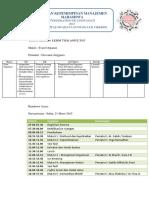 282629727-Materi-Event-Organizer.docx