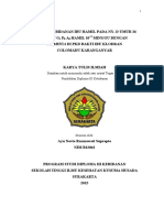 01-gdl-ayunoviaru-890-1-ktiaku-).pdf