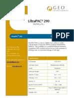 UltraPac-290-2013