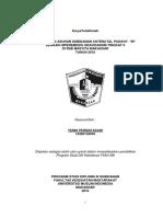 MANAJEMEN_ASUHAN_KEBIDANA_ANTENATAL_PADA.pdf
