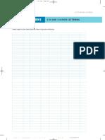 LETTERING.pdf
