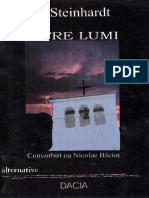 N. Steinhardt -  Intre Lumi.pdf