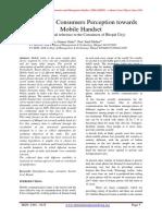 IJEMS-V3I3P102.pdf
