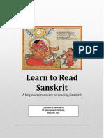 Sanskrti reading.pdf