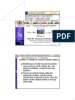 Awc Wfcm2015 Workbook 160901
