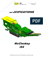 McCloskey I54 technical spec.pdf