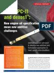 pc11_dexos