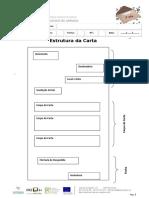 55847807-Estrutura-da-carta.doc