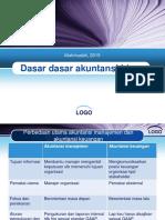 Dasar dasar akuntansi biaya.pptx
