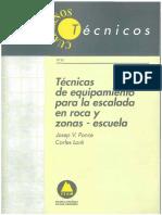 Cuaderno-Tecnico-No-1-2.pdf