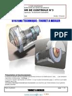 310257275-Devoir-de-Controle-N-3-Avec-correction-Genie-mecanique-guidage-en-rotation-touret-a-meuler-3eme-Technique-2012-2013.pdf