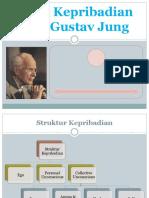 5_Jung-Teori.pptx