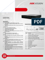 Datasheet of DS-9600NI-I8_V3.3.2_20150629