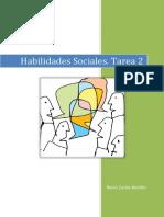 Zurita Murillo Rocio HHSS02 Tarea