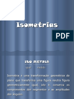Isometrias.ppt