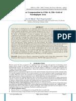 B060606015.pdf