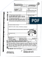 TOP 3-2-807 1985 Nondestructive Testing of Materials