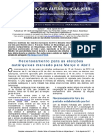 Eleicoes Autarquicas 1-18Agosto2017