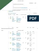 Online Sales Order.pdf