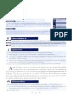A vida pelo evangelho.pdf