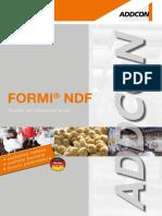 Formi NDF Chicken Broiler 4-Seiter Englisch Mit QR Code 08 2017 Screen