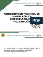04_AdmyConObra.pdf
