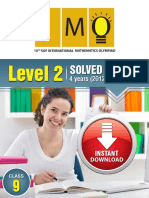 Class 9 IMO 3 Years e Book 2016 (1)
