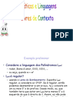 GLC.pdf