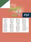 Fairyland 4 Tracklist - Copy.pdf