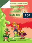 Fairyland 4B Romania Ss_medRes - Copy.pdf