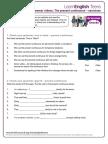 gs_present_continuous_-_exercises.pdf