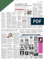 TH-2018-01-27-CNI-Chennai-TH-5_04-akbarali-1801271648